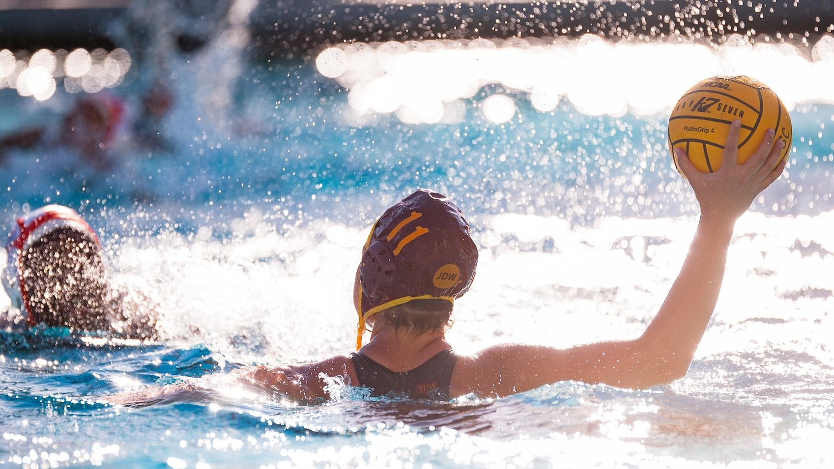 Usc_womens_water_polo_princeton_2017_mcgillen_5178