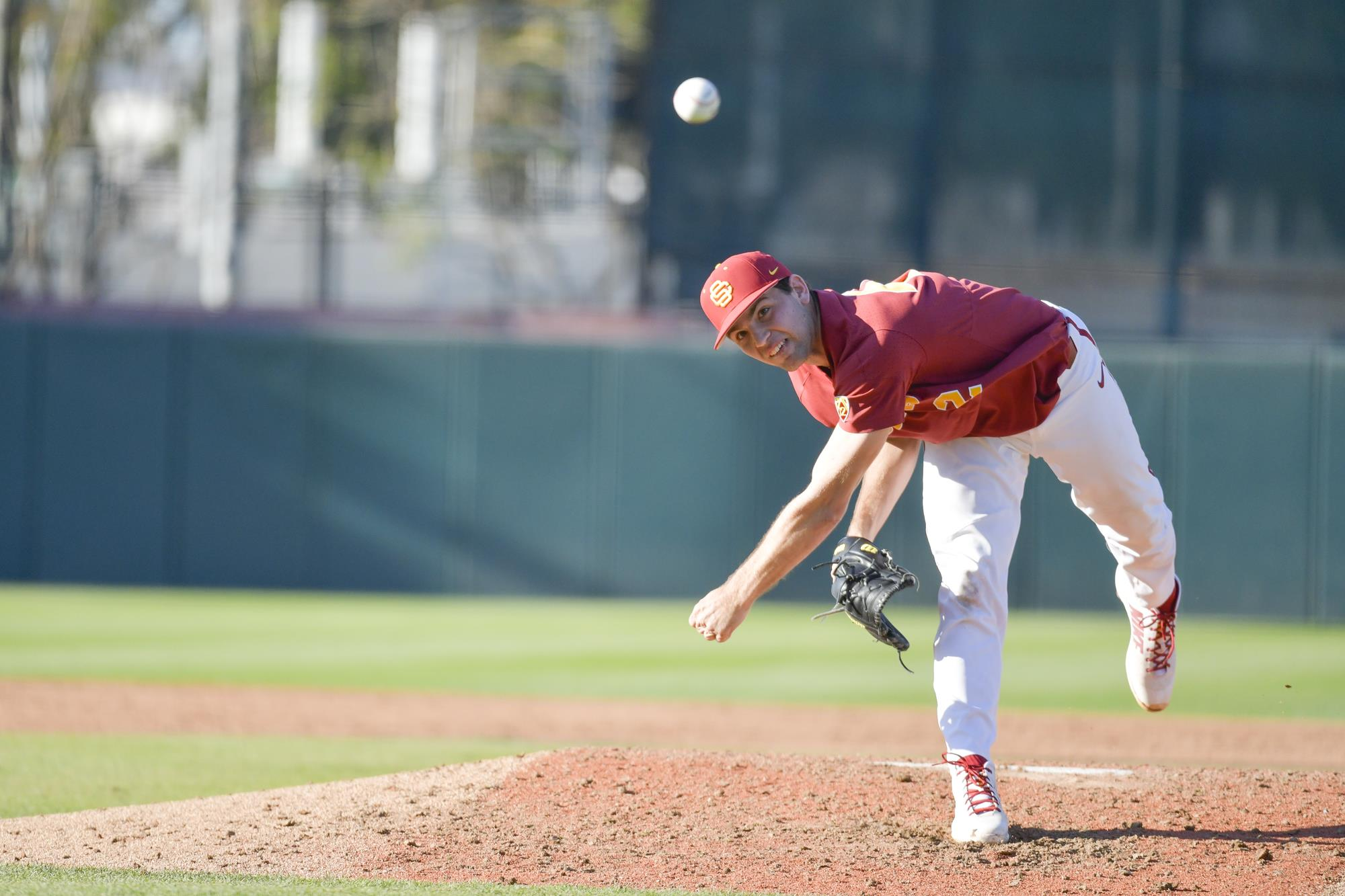 Usc_baseball_utah_valley_2018_mcgillen_g2_jmp6982