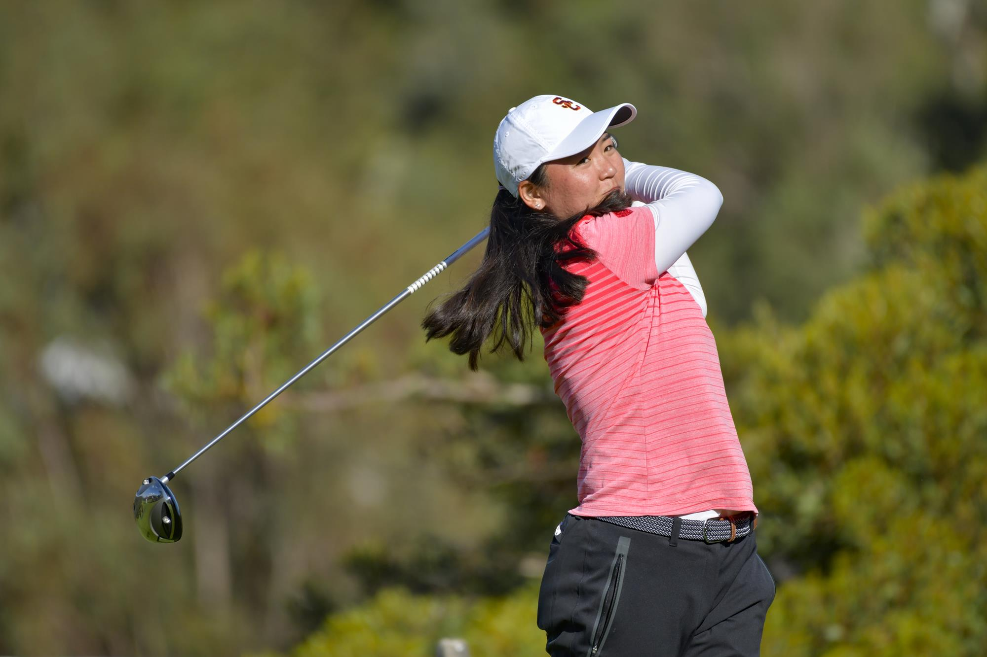Usc_womens_golf_2018_north_grumman_mcgillen_4262