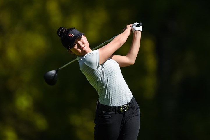 Chang_jennifer_ajenner2018_04_24_pac_12_w_golf_champ_day_2_participants_28.jpg?preset=large