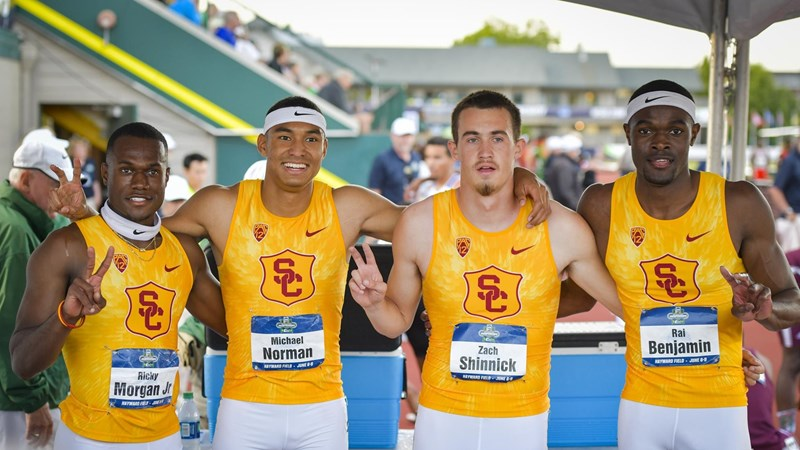 M_4x400m_relay_from_ncaa_semisjmcg.jpg?preset=large