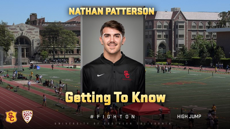 Getting_to_know_patterson_graphic.jpg?preset=large