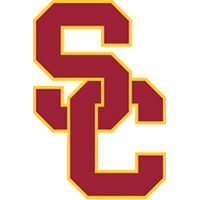 Story Archives - USC Athletics